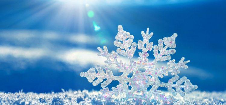 В зимовий час в нас настрій – клас!!!